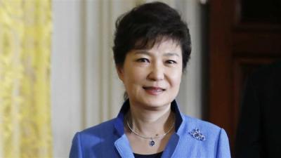 Presidente da Coreia do Sul fará primeira visita ao Irã no maio 2016