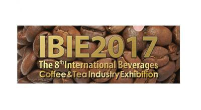 8ª Exposição Internacional de Lácteos, Bebidas, Chá, Café e Indústrias Relacionadas