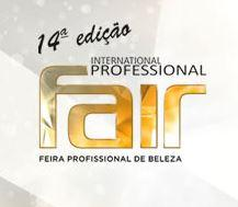14ª Internacional Professional Fair