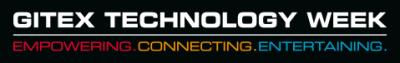 Gitex em Dubai -EAU, Evento Internacional Lider de TI para Empresas e SMBs