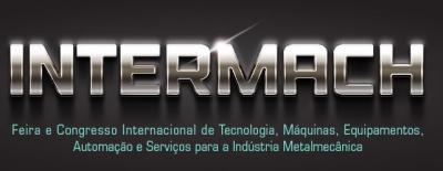 11ª Feira e Congresso Internacional de Tecnologia, Máquinas, Equipamentos, Automação e Serviços para a Indústria Metalmecânica