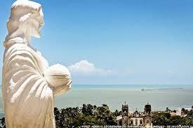 Turismo no Brasil - 15 - Olinda – PE