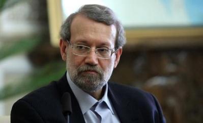 O Irã está pronto para cooperar com outros países no campo da energia