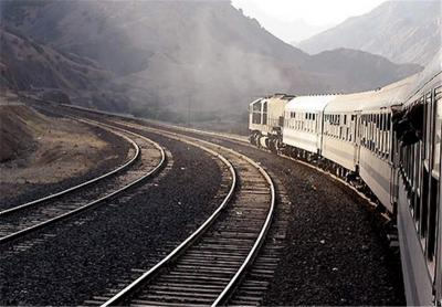 Iran urges ECO to establish new rail transport policy