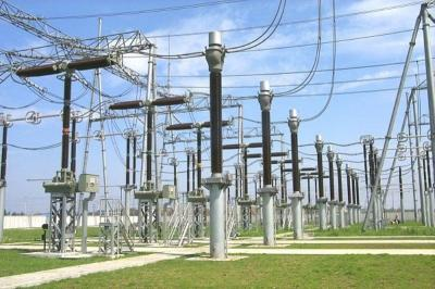 11-fold rise in Iran's power generation capacity after Islamic Revolution