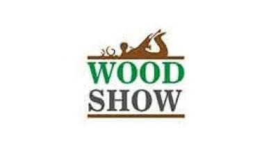 2nd Int'l Exhibition of Wood Industry,Machinery Tools