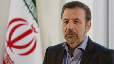 Teerã e Hanoi vão trabalhar em conjunto em Tecnologias de informação e comunicação