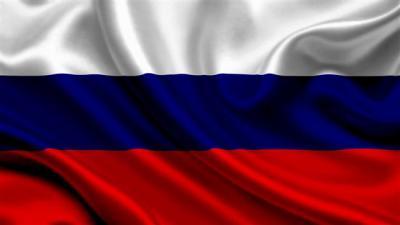 آمادگی روسیه برای اعطای وام چند میلیارد دلاری به ایران