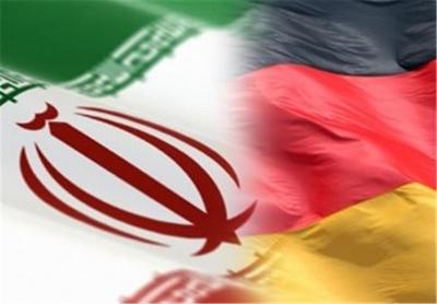 Iran, Germany sign petrochemical cooperation pact