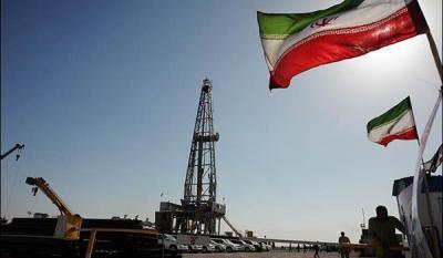 Petropars e Zarubezhneft concordam em estudar campos de petróleo e gás