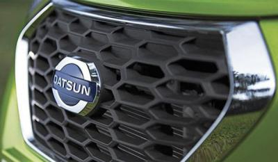 Iran Khodro, Nissan Finalizing Talks on Production of Low-Budget Cars