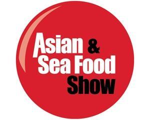 4ª Feira de Gastronomia Asiática