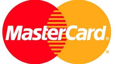 MasterCard prepara-se para entrar no Irã