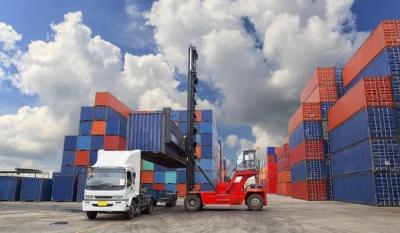 Irã aumenta exportações para a Rússia em 36%