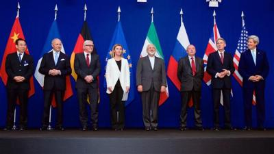 Iran could get $50bn right after signing final nuclear deal