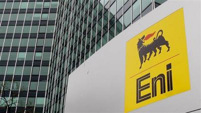 Eni says interested to return to Iran