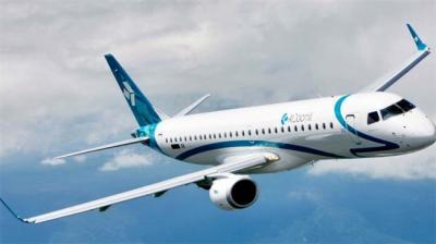 Embraer, Marcopolo seeking more Iranian market