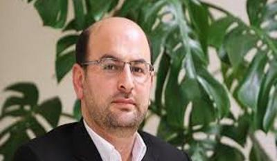 Irã aumentará as exportações de produtos baseados em conhecimento para US $ 1 bilhão
