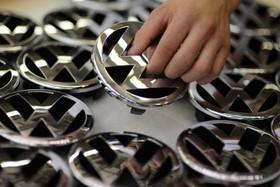 Volkswagen da Alemanha vai assinar um acordo com Irã em breve