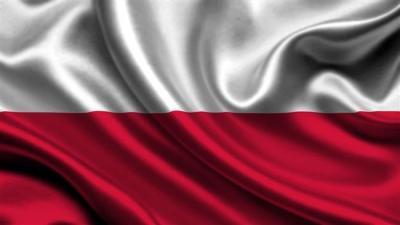 Maior delegação comercial polonês devido no Irã