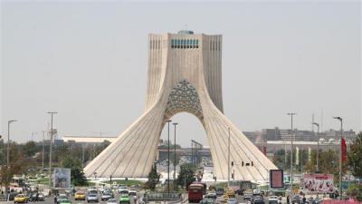 Irã para apresentar as políticas para facilitar os investimentos estrangeiros