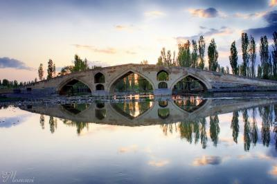 Zanjan; A tempting tourism venue