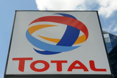Total explora o investimento na zona de energia Parsian do Irã