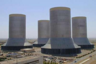 326 megawatts electricity added to national grid