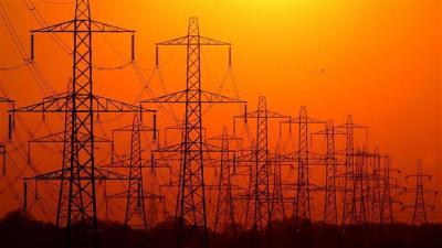 Irã, Armênia assinar transmissão de energia terceiro contrato linha