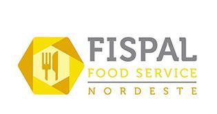 Feira de Produtos e Serviços para Alimentação Fora do Lar no Nordeste