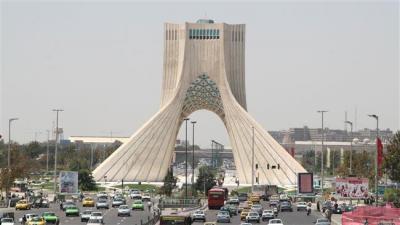 Investimentos do Irã ainda abaixo das expectativas