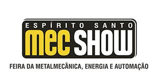 Mec Show - Feira da Metalmecâica, Energia, e Automação