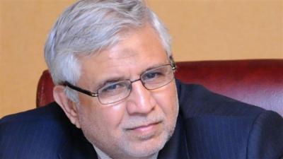 Irã, Azerbaijão para configurar bancária conjunta