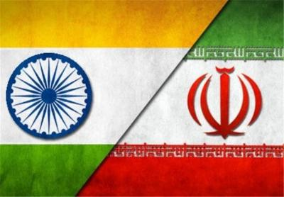 India Pays 60% of Oil Debts to Iran
