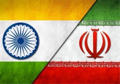 Índia pagou 60% das dívidas de petróleo para o Irã
