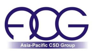 Irã recebe 20ª Assembleia Geral e Conferência da ACG