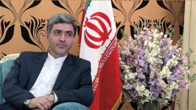 Irã elaborou o roteiro abrangente de comércio exterior