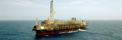 Registramos lucro líquido de R$ 10 bilhões 352 milhões no 1º semestre de 2014: Petrobrás