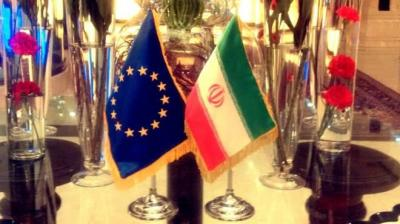Germany to host 3rd Iran-Europe Banking and Business Forum