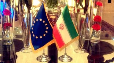 Alemanha vai sediar 3º Fórum Irã-Europa Bancos e Negócios