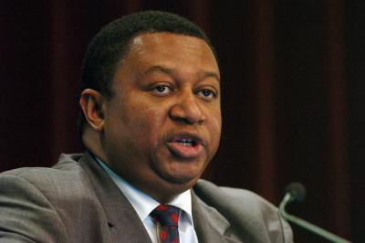 Secretário-geral da OPEP, chega a Teerã para conversações sobre mercado de petróleo