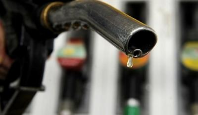 Iran to Get Self Sufficient in Gasoline