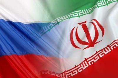 Irã & Rússia realizarão primeira exposição conjunta