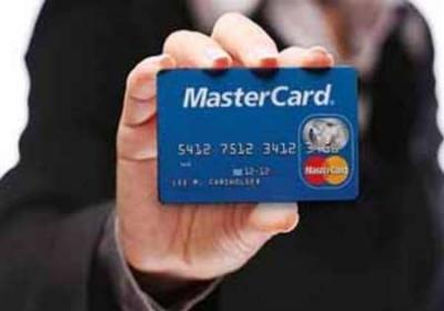 Iranian Post Company vai prestar serviço MasterCard para os iranianos