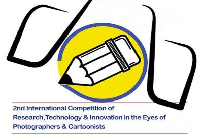 Irã será o anfitrião do 2º Concurso Internacional em Tecnologia de Pesquisa & Inovação
