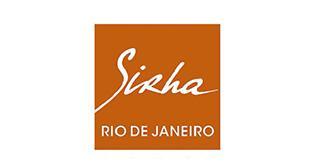 Sirha