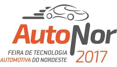 14ª Autonor - Feira de Tecnologia Automotiva