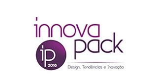 innovapack South America