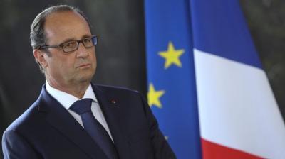 Hollande considera convidar Irã para conferência sobre ISIL Takfiris
