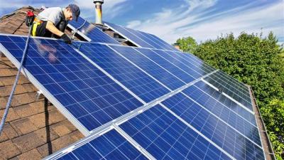 Irã, Espanha assinam acordo sobre energia renovável